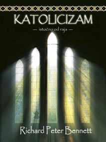 Katolicizam