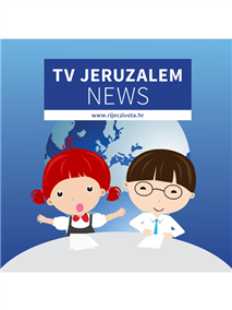 TV Jeruzalem News